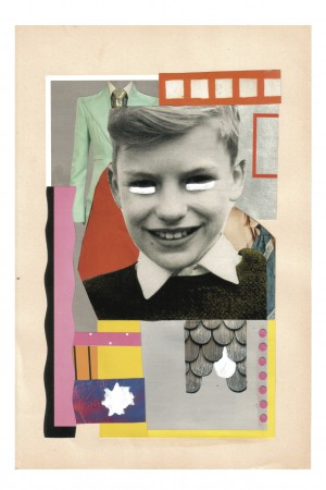 Collage_46